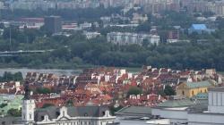 Wycieczka do Warszawy kl. IIa i II b SP_4
