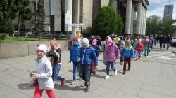 Wycieczka do Warszawy kl. IIa i II b SP_7