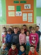 listopad w przedszkolu_2