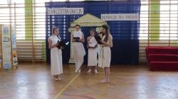 starożytna grecja_10