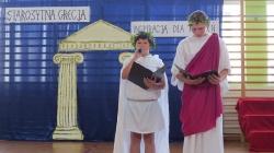 starożytna grecja_3