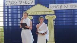 starożytna grecja_9