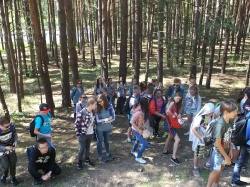 załeczanski park_3