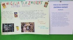 wigilia dla zwierząt_15