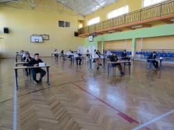 egzamin gimnazjalny_11