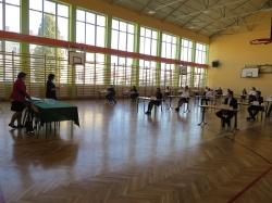 egzamin gimnazjalny_12