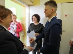 egzamin gimnazjalny_2