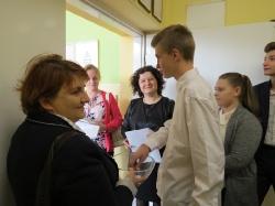 egzamin gimnazjalny_3