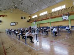 egzamin gimnazjalny_4