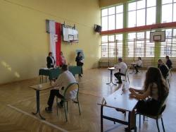 egzamin gimnazjalny_5