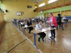 egzamin gimnazjalny_6