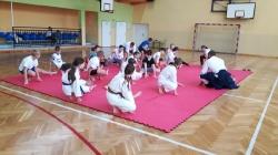pokaz aikido_1