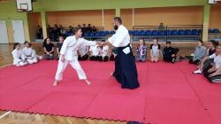 pokaz aikido_4
