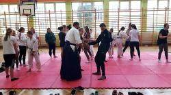 pokaz aikido_5