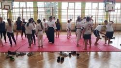 pokaz aikido_9